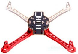 Rama quadcopter Tarot FY-450 V2 450mm