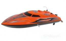 Offshore Lite Warrior V4 2CH 2.4GHz RTR
