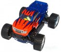 EXM-16 Brushless 2.4GHz (HSP Kidking BL) - 18607