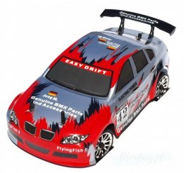 Himoto EDC-16 Drift 1:16 4x4 2.4GHz RTR (HSP Flying Fish 2)- 16302