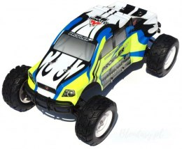 Himoto PROWLER XT 1:12 2.4GHz - 21313Y