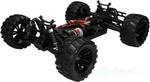 Himoto Bowie 2.4GHz Off-Road Truck Brushless - 31800