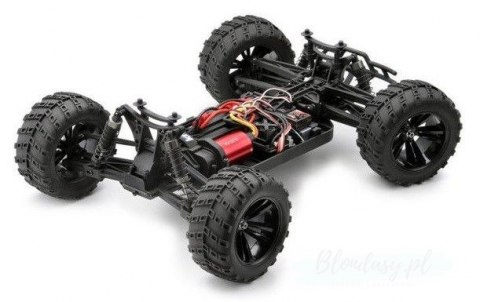 Himoto Bowie 2.4GHz Off-Road Truck Brushless - 31801