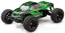 Himoto Bowie 2.4GHz Off-Road Truck Brushless - 31805