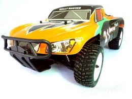 Himoto Corr Truck 4x4 2.4GHz RTR (HSP Rally Monster) - 15591