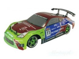 Himoto DRIFT TC 1:10 2.4GHz RTR (HSP Flying Fish 1)- 12313