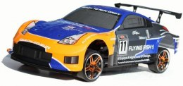 Himoto DRIFT TC 1:10 2.4GHz RTR (HSP Flying Fish 1)- 12314