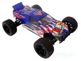 Himoto Katana Off road Truggy 1:10 4WD 2.4GHz RTR - 31506
