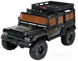 Rock Crawler 1:10, 4WD, 2.4GHz - R0256B