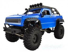 Trial Crawler 1:10 4WD 2.4GHz RTR