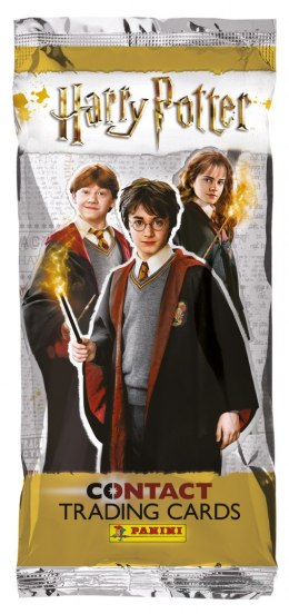 Harry Potter Contact: Booster Pack