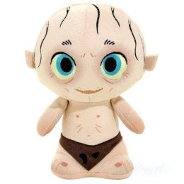 Smeagol Lord of the Rings Funko pluszak