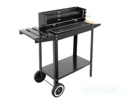 Grill ogrodowy G9793