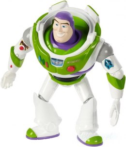 Buzz Astral Figurka z Toy Story 4