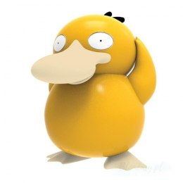 Pokemon Figurka Psyduck Battle 2-cale 3-cale