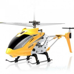 Helikopter RC SYMA S107H 2.4GHz RTF
