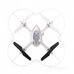 Dron Syma X11C + SD 4GB kamera HD 2.0MP, 2.4GHz