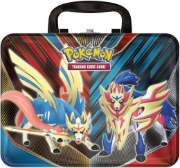 Pokemon TCG: Sword and Shield - Collector Chest