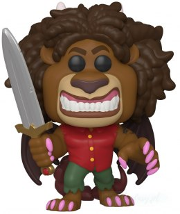 Funko POP Disney: Onward - Manticore