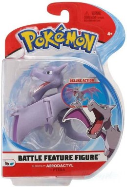 Pokemon Battle Feature figurka Aerodactyl