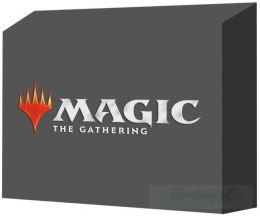 Magic The Gathering: Strixhaven - School of Mages - Collector Booster Display (12 szt.)