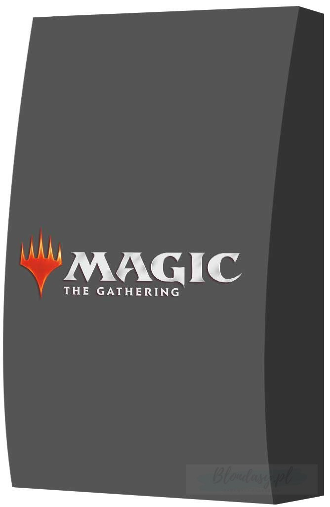 Magic The Gathering: Strixhaven - School of Mages - Commander Deck Display (5 szt.)