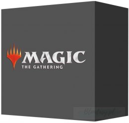 Magic The Gathering: Modern Horizons 2 - Bundle