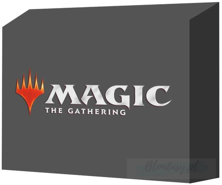 Magic The Gathering: Modern Horizons 2 - Collector booster (12)