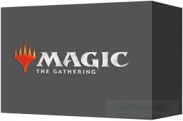 Magic The Gathering: Modern Horizons 2 - Set booster (30)