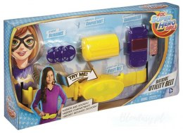 DC Super Hero Girls Pas Batgirl Super Bohaterka