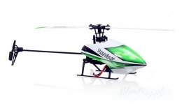 Helikopter 2,4 Ghz Wl Toys V930 4ch