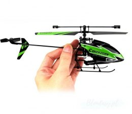 Helikopter WL TOYS V911-1 2,4GHz 4ch LCD USB