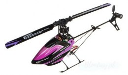 4ch Helikopter WLTOYS V944 2,4GHz LCD USB