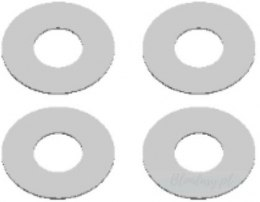 Wltoys 12428-0066 12423-0066 Flat washers 12x0.2mm