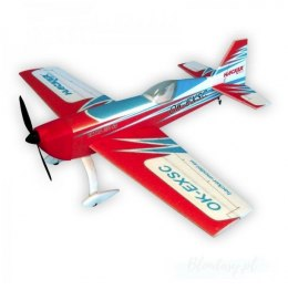 Extra 330SC ARF 1000 Red - Samolot Hacker Model
