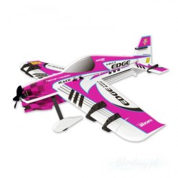 Edge 540 V3 Race ARF Pink - Samolot Hacker Model