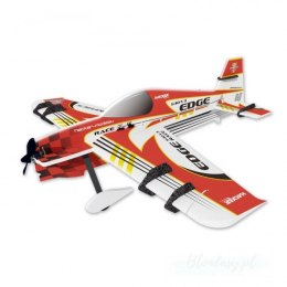 Edge 540 V3 Race ARF Red - Samolot Hacker Model