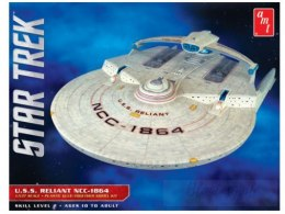 Model plastikowy - Star Trek U.S.S. Reliant - AMT