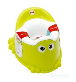 Fisher Price Nocnik Żabka